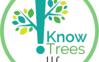 KnowTrees LLC