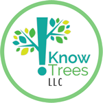KnowTrees, LLC Logo